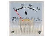 """Вольтметр для бензогенератора   ET-950   """"JIANTAI"""""""