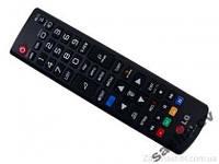 Пульт ДУ AKB73715601 для телевизора LG