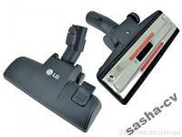 Щетка AGB69486508 для пылесоса LG с защелкой