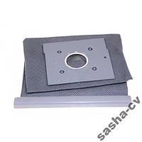 Многоразовый мешок 5231FI2024G для пылесоса LG