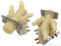 Заливной клапан для стиральной машины LG TYPE 369  0.2-10 bar 0.02-1 MPa