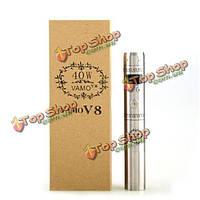 Vamo v8 40Вт переменная мощность Электронная сигарета мод