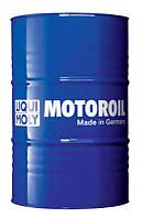 Масло моторное Liqui Moly MoS2 Leichtlauf 10W-40 60л