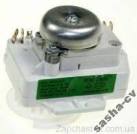 Таймер 6549W1T028F для микроволновой печи LG