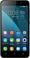 Huawei Honor 4X black CDMA+GSM