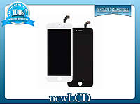 Модуль LCD + Touchscreen Apple iPhone 5S orig