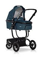 Детская универсальная коляска 2 в 1 EasyGo SOUL