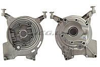 """Картер для бензогенератора (левый)   ET-950   """"JIANTAI"""""""