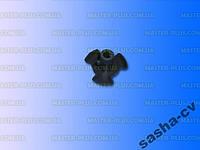 Куплер (грибочек)  DE67-0018 микроволновки Samsung