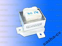Трансформатор питания платы  LG 6170W1G004H