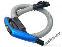 Шланг AEM72910008 для пылесоса LG с электронным уп