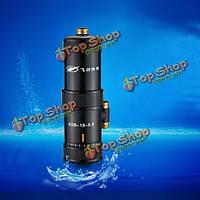 220В 3400Вт электрический проточный водонагреватель кухня бак для горячей воды