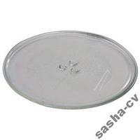 Тарелка 1B71018G для микроволновой СВЧ печи LG