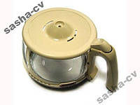 Колба кофеварки Tefal MS-7208033