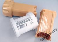 Нарезка кубиками MMA002 насадка для мясорубки Zelmer