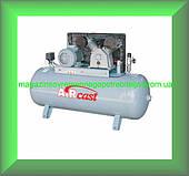 Поршневые компрессоры aircast