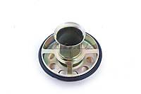 """Корпус фильтра тонкой очистки для мотоблока с двигателем   178F   (6Hp)   """"DIGGER"""""""