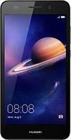 Мобильный телефон Huawei Y6II DualSim Black