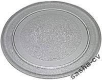 Тарелка для микроволновой СВЧ печи Zanussi ZM21M