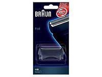 Сетка бритвы 11B для бритвы Braun 1-й серии