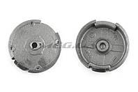 "Маховик для мотоблока с двигателем   168F/170F   (6,5/7Hp)   ""DIGGER"""