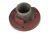 """Патрон рычага выжимного подшипника для мотоблока с двигателем   190N/195N   (12/15Hp)   """"DIGGER"""""""