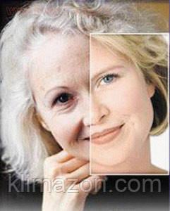 Как отсрочить старость.