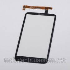 Touchscreen HTC S720e ONE X (G23) X325 One XL