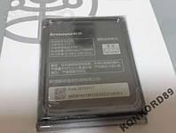 Аккумулятор(BL210) Lenovo S820 A770 A750(2000mah)
