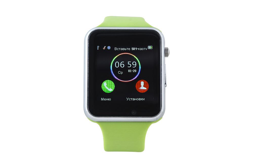 Smart Watch A1 Оригинал  продажа d55548ab87275