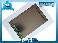LCD Samsung Galaxy TAB E T560 T561 bp096wx1-100