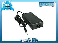 Блок питания MSI 19V 4.74A 90W 3pin original