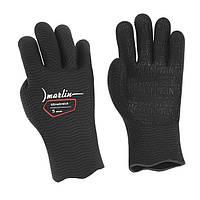 Перчатки для подводной охоты Marlin Ultrastretch 5 мм
