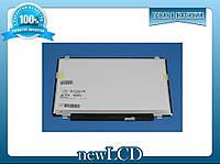 Для Lenovo B460, S400, S405, U400, U410, U450