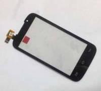 Тачскрин для Prestigio MultiPhone PAP3400 DUO, чёр