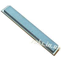 Камень для заточки SHAPTON Pro, 147х21х6 мм 1500 grit (голубой)