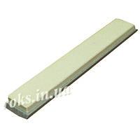 Камень для заточки SHAPTON Pro, 147х21х6 мм 8000 grit (дыня)