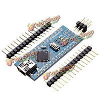 ATmega328P Nano V3 платы контроллера Совместимые с Arduino