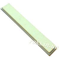 Камень для заточки SHAPTON Pro, 147х21х6 мм 12000 grit (кремовый)