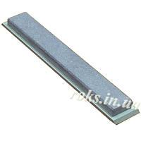 Камень для заточки SHAPTON Pro, 147х21х6 мм 30000 grit (пурпурный)