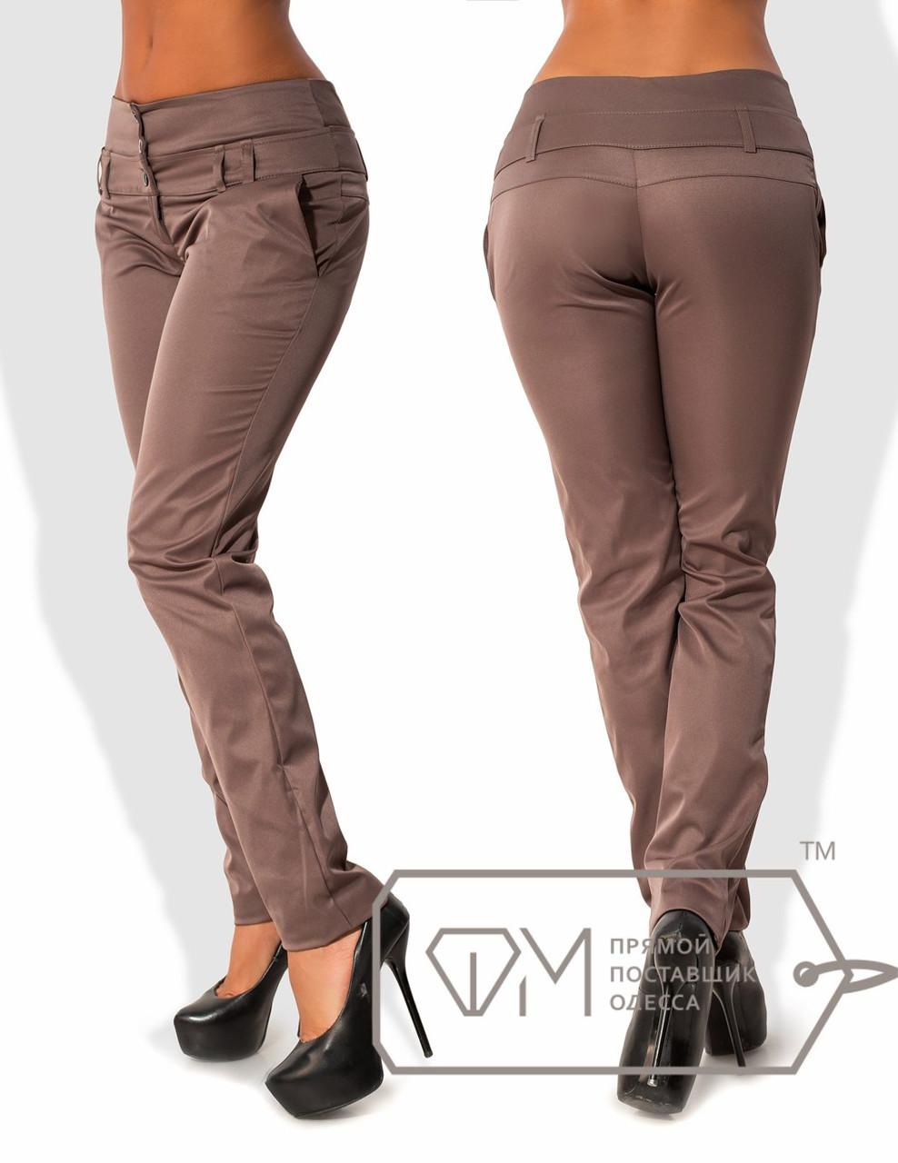 Женские брюки с широким ремнем женские ремни купить в екатеринбурге