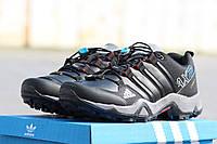 AX2 adidas мужские кроссовки