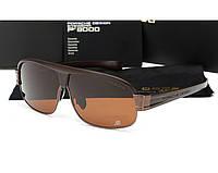 Солнцезащитные очки Porsche Design  (p-8517) brown