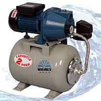 Насосная станция вихревая Vitals aqua AJ 950-24e  (Бесплатная доставка)