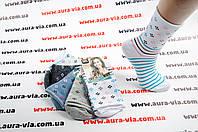 Носки женские  хлопковые медицинские. Женские носки
