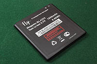 Аккумулятор на Fly  IQ443 Trend