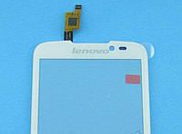 Тачскрин для Lenovo A516, white