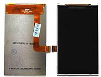 Дисплей для Lenovo A356/A369i/A308/A318 (97*57mm)