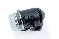 """Фильтр воздушный (в сборе) для мотоблока с двигателем   178F    (6Hp, на три болта)   """"DIGGER"""""""