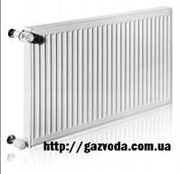 Стальной радиатор Korado 11k 600*2600 н.п.